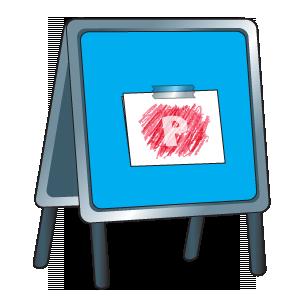 Literacy Idea: letter-sound associations
