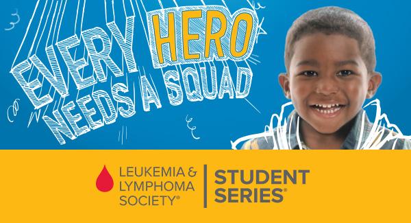Leukemia and Lymphoma Society