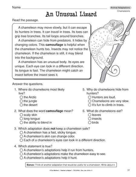 Weather Worksheet New 889 Worksheet On Weather Climate