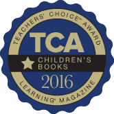 Teachers' Choice Awards for Children's Books
