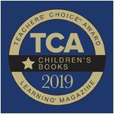 Teachers' Choice Awards for Children's Books