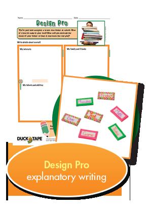 Design Pro
