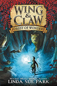 Wing & Claw: Forest of Wonders