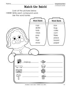 28 graphiti math worksheets graphiti math worksheets graphiti math worksheets search. Black Bedroom Furniture Sets. Home Design Ideas