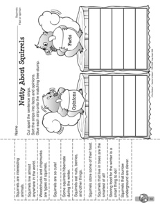 cam jansen coloring pages - photo#48