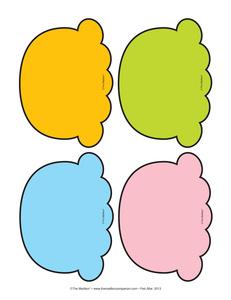 search ice cream grade 1 the mailbox rh themailbox com double scoop ice cream cone clip art ice cream scoop clip art black and white