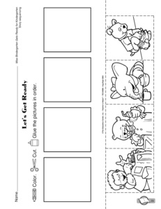 Results for miss bindergarten gets ready for kindergarten for Miss bindergarten gets ready for kindergarten coloring pages