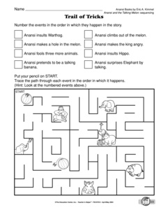 Worksheet Ramona Quimby Age 8 Worksheets results for all products literature 3 worksheet guest reading drawing conclusions muggie maggie