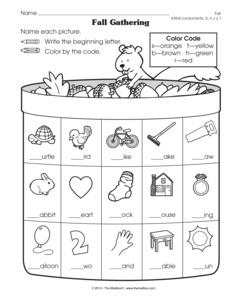 math worksheet : results for kindergarten worksheets  phonics  reading  : Phonics Kindergarten Worksheets