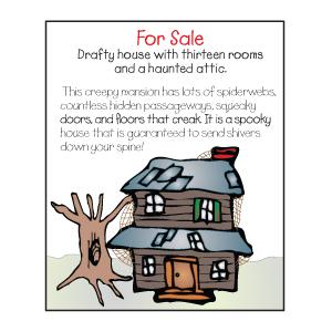 Descriptive essay for sale