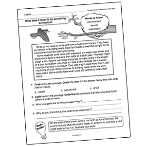 Worksheets Realistic Fiction Worksheets realistic fiction worksheets abitlikethis results for reading 4 guest the mailbox