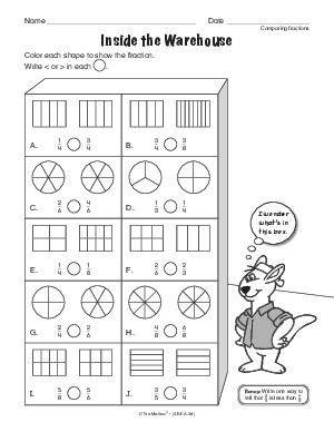 Results for math worksheets | Guest - The Mailbox