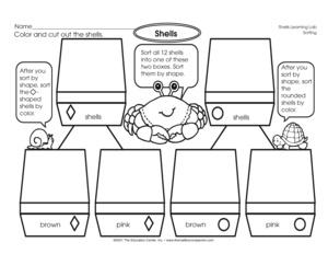 christmas polygons worksheet new calendar template site. Black Bedroom Furniture Sets. Home Design Ideas