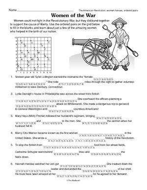 Printables Revolutionary War Worksheets printables revolutionary war worksheets safarmediapps american revolution fireyourmentor free printable people of the revolutionary