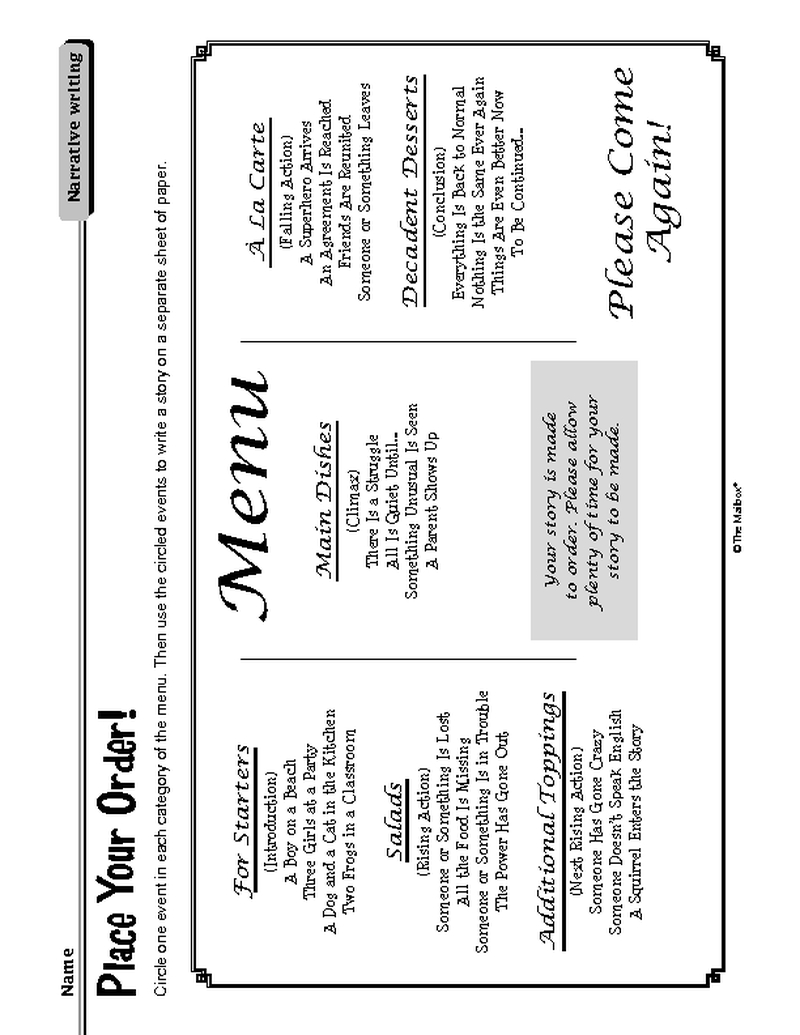 Worksheet Mouse Party Worksheet Answers Carlos Lomas Worksheet For