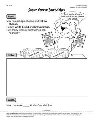 math worksheet : make a list math worksheet  educational math activities : Make Math Worksheet