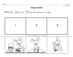 math worksheet : results for sequencing worksheet  kindergarten  guest  the mailbox : Sequence Of Events Worksheets For Kindergarten