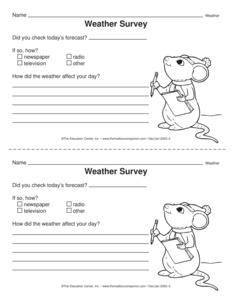 2694_0_MD Ocean Zones Worksheet For Kindergarten on middle school, 2nd grade, black white, animals twilight,
