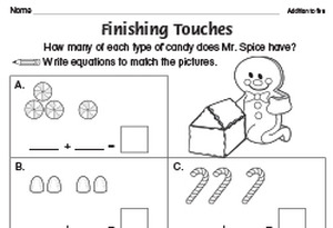 moreover  further officer buckle illustrations   Buscar con Google   Teaching besides The Mailbox together with Cell Coloring Pages Cell Coloring Page Cell Coloring moreover Officer Buckle And Gloria Worksheets Pdf 70545   LOADTVE moreover Officer Buckle And Gloria Printables together with Worksheet Officer Buckle And Gloria Worksheets Gr   2018 also Officer Buckle and Gloria Activities 2nd Grade Journeys Unit 3 further  likewise Officer Buckle And Gloria Worksheets Pdf 52366   MOVIEWEB in addition The Mailbox further Officer buckle and gloria worksheets  2380582   Worksheets liry also  also Officer Buckle And Gloria Worksheets Pdf  Officer Buckle And Gloria in addition Cell Coloring Pages Cell Coloring Page Cell Coloring. on officer buckle and gloria worksheets