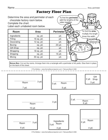 math worksheet : factory floor plan lesson plans  the mailbox : Math Factory Worksheets