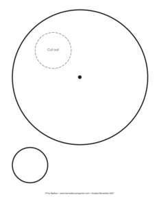 Solar System Venn Diagram, Solar, Free Engine Image For ...