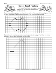 math worksheets symmetry and congruence congruence worksheets related keywords suggestions. Black Bedroom Furniture Sets. Home Design Ideas