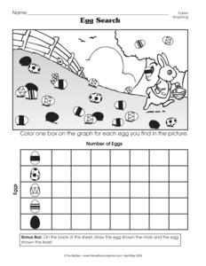 math worksheet : results for graphing worksheets kindergarten  guest  the mailbox : Kindergarten Graphing Worksheets