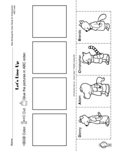 Results for miss bindergarten worksheet guest the for Miss bindergarten gets ready for kindergarten coloring pages