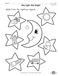 Moon And Stars Coloring Pages Stars And Moon Coloring Pages Moon Coloring Pages Floral Moon Coloring Page Design Ms My Little Stars And Moon Coloring Pages Moon And Stars Colouring Pages as well Fmemorycards also Moon Shapeoloring Pages With And Stars Simple Shapes Easy For Toddlers Monarch Butterfly X as well Show Photo additionally Aa A C Ddddb Ae E C B Bf Labels Free Free Label Templates. on god made the moon and stars sun coloring page