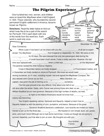 pilgrim reading worksheets for kindergarten pilgrim best free printable worksheets. Black Bedroom Furniture Sets. Home Design Ideas