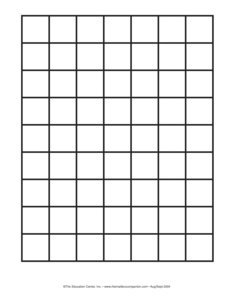 math worksheet : results for grid  guest  the mailbox : 2 Digit By 2 Digit Multiplication Worksheets On Grid Paper