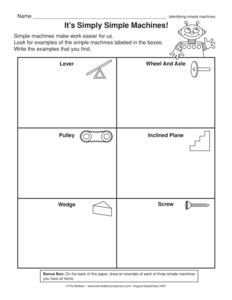 Results for force and motion worksheets | Guest - The Mailbox