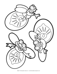the very lonely firefly coloring pages   Lonely Firefly Pages Coloring Pages