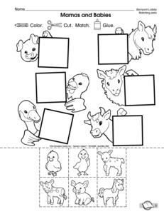 math worksheet : results for science  literacy  kindergarten  worksheet  guest  : Language Arts Worksheets Kindergarten