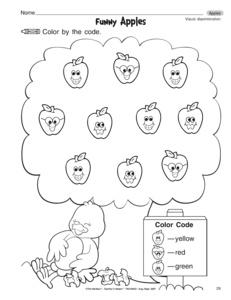 Results for kindergarten worksheets   Other   Preschool   Guest - The ...