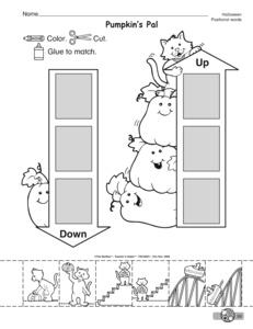 Search: Prekindergarten, Kindergarten, Grade 1, Grade 2 ...