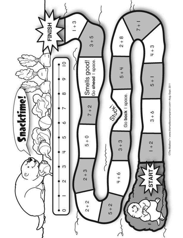 Stunning I Kids Maths Worksheet Newsletter 48 Easter Date Example ...