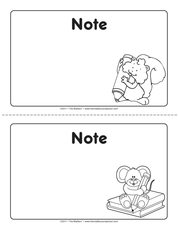 Math Line Segment Worksheet The Mailbox on Best Dr Seuss Images On Pinterest Paragraph Ash And