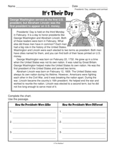 Worksheets Compare And Contrast Worksheets results for compare and contrast worksheets 3 guest the mailbox social studies worksheet contrast