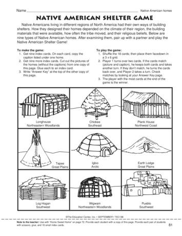 Free Native American Vector, Download Free Clip Art, Free Clip Art ... | 460x355