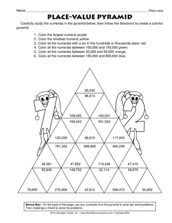 addition and subtraction pyramid worksheets maths pyramid worksheet math numbers using puzzle. Black Bedroom Furniture Sets. Home Design Ideas