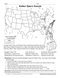 using map scale worksheet 3rd grade map scale worksheets for 3rd grade worksheetsmap have fun. Black Bedroom Furniture Sets. Home Design Ideas