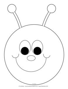 results for caterpillar preschool pattern guest Mailbox Clip Art Black and White Postal Mailbox Clip Art