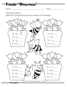 Search: beginning sound worksheets - Page 191 - The Mailbox