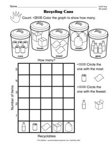 231 x 300 jpeg 22kB, Results for graphing worksheets kindergarten ...