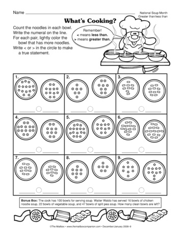 math worksheet : what s cooking lesson plans  the mailbox : Cooking Math Worksheets