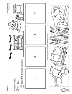 Search: yeh-shen - Page 11 - The Mailbox
