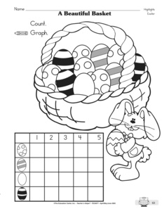 math worksheet : results for graphing worksheets kindergarten  guest  the mailbox : Graphing Worksheets Kindergarten