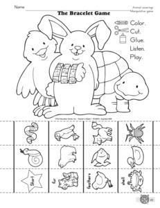results for animal adaptations kindergarten guest. Black Bedroom Furniture Sets. Home Design Ideas