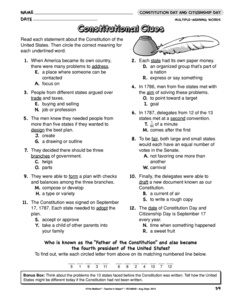 Printables Multiple Meaning Words Worksheets results for multiple meaning words guest the mailbox language arts worksheet words